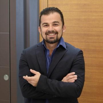 Carlo Rondelli2